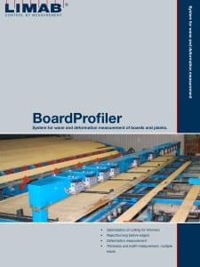 Download BoardProfiler Brochure
