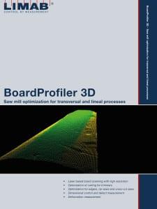 Download BoardProfiler 3D Brochure