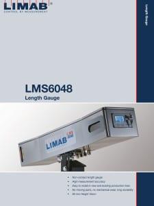 Download LIMAB LMS6048