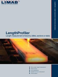 Download LIMAB LengthProfiler brochure