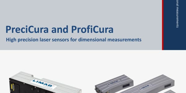 Download Sensors LIMAB