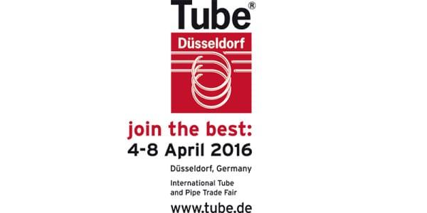 Tube 2016